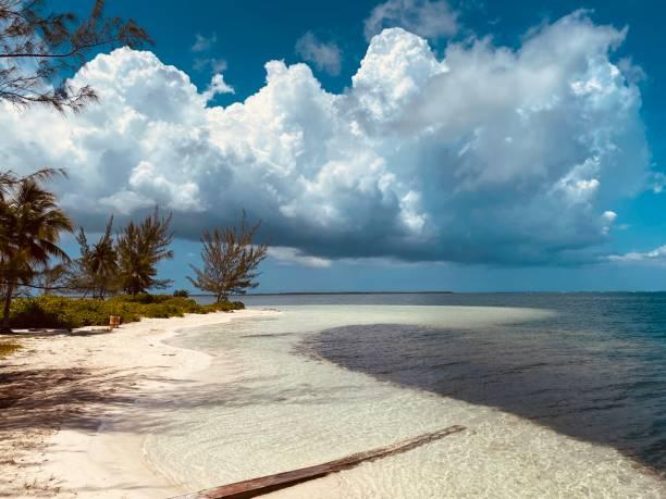 Starfish Point, Cayman Kai, Grand Cayman