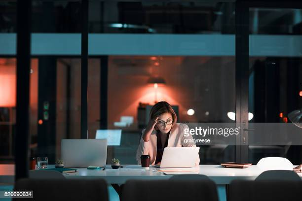 staring at the screen but nothing's happening - burden stock pictures, royalty-free photos & images