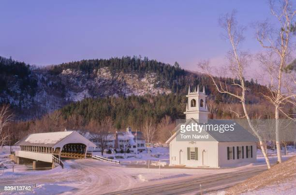 Stark, New Hampshire-2