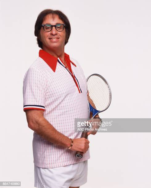 BOBBY Starring Oscarwinner Holly Hunter as Billie Jean King and as Bobby Riggs When Billie Beat Bobby tells the story of the 1973 maleversusfemale...