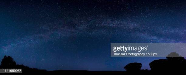 stars above - slovakia stock pictures, royalty-free photos & images