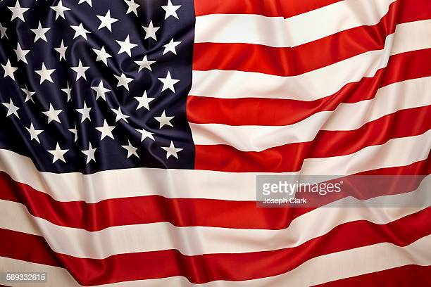 stars and stripes - us kultur stock-fotos und bilder