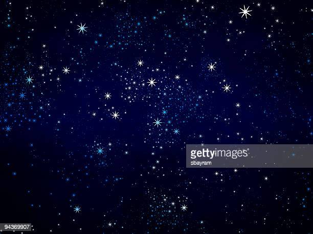 stars background - art deco stock pictures, royalty-free photos & images