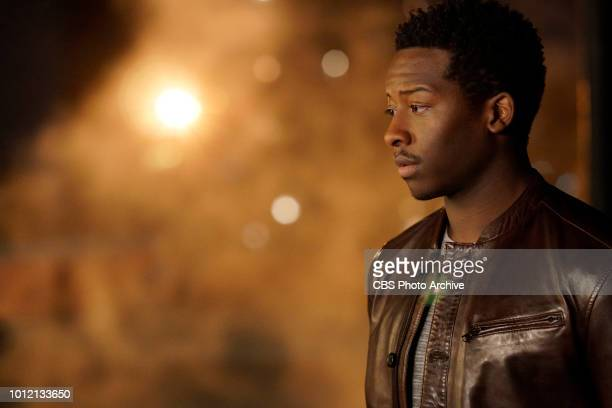 Stars Brandon Micheal Hall in a humorous, uplifting drama about Miles Finer , an outspoken atheist whose life is turned upside down when he receives...