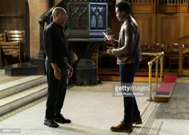 ME stars Brandon Micheal Hall in a humorous uplifting drama about Miles Finer an outspoken atheist whose life is turned upside down when he receives...