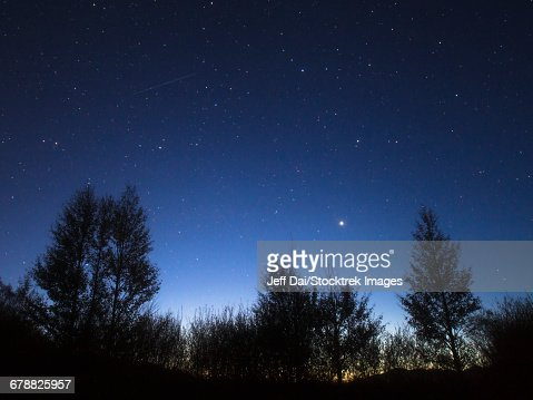 32 Corona Borealis Photos And Premium High Res Pictures Getty Images