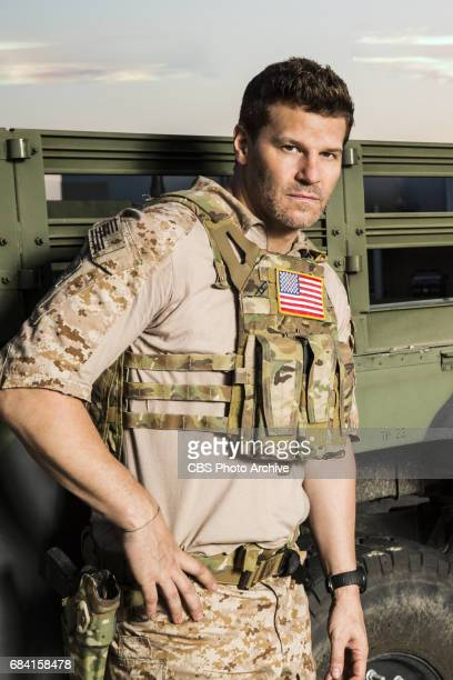 TEAM stars David Boreanaz as Jason Hayes in a military drama that follows the professional and personal lives of the most elite unit of Navy SEALs as...