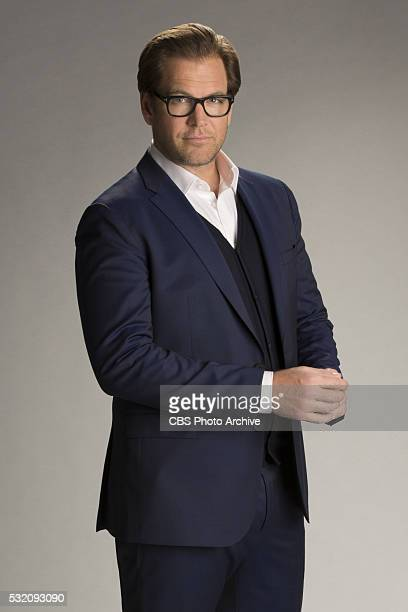 BULL stars Michael Weatherly as Dr Jason Bull in a drama inspired by the early career of Dr Phil McGraw the founder of one of the most prolific trial...