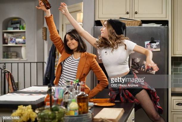 FAM stars Nina Dobrev and Tone Bell in a comedy about Clem whose vision of a perfect life with her adoring fiance Nick and his wonderful parents Rose...