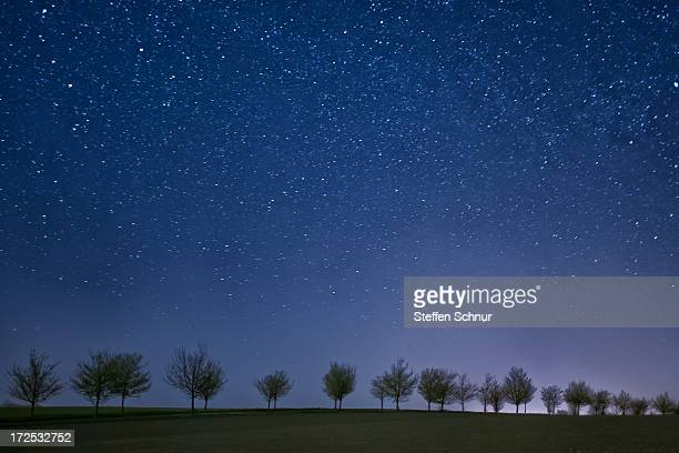 200 stars