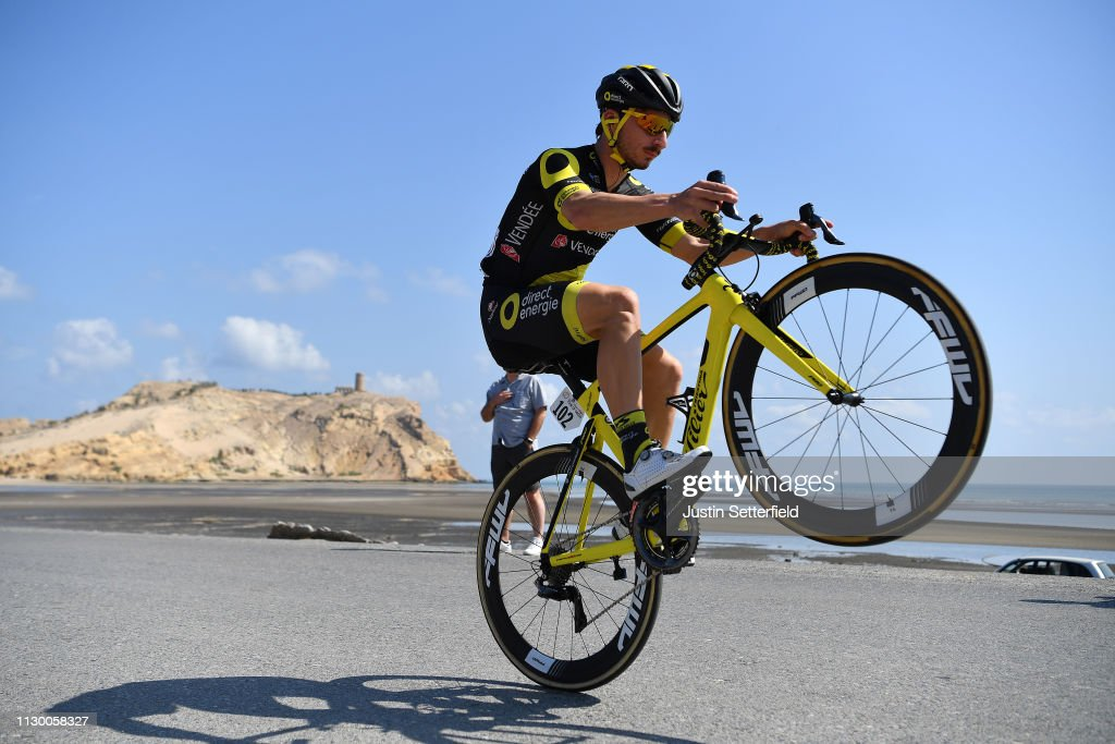 OMN: 10th Tour of Oman 2019 - Stage 1