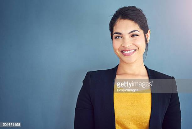 starting out her career in business - zakenvrouw stockfoto's en -beelden