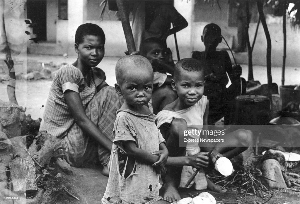 War Victims : News Photo