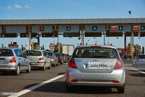 state border - national border stock pictures, royalty-free photos & images