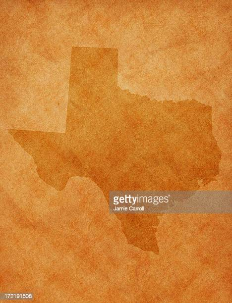 State series -  Texas