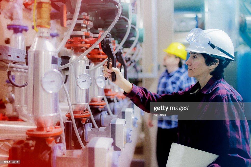 finla female labor supply - 1024×600