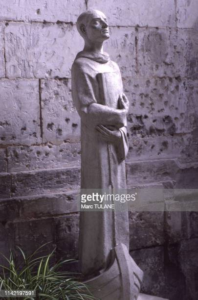 60 Top Saint Maclou Pictures, Photos and Images - Getty Images