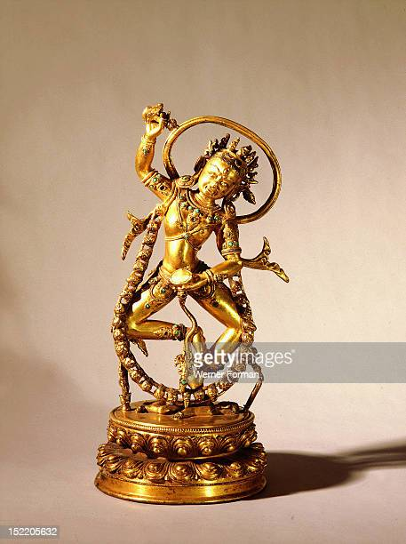 30 Top Dakini Pictures, Photos, & Images - Getty Images