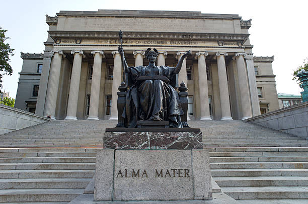 columbia essay prompts Page: the application essay: personal statement - the personal statement is very open: there are no set rules for its content preprofessional advising.