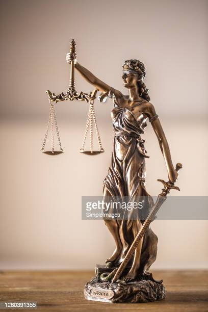 22 Blind Lady Justice Photos And Premium High Res Pictures Getty Images