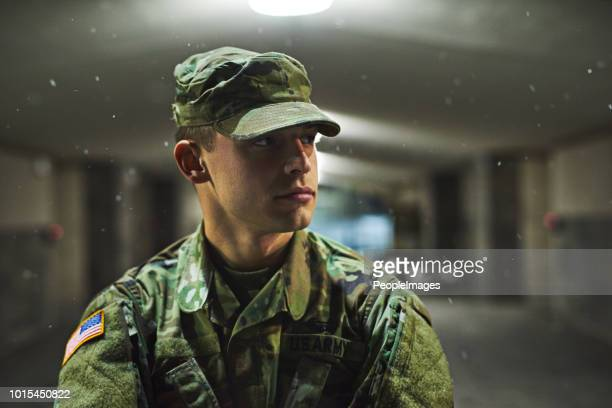 stay alert, stay alive - army stock pictures, royalty-free photos & images