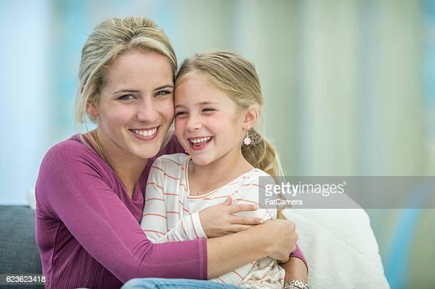 stay at home mother - stay at home mother stock-fotos und bilder
