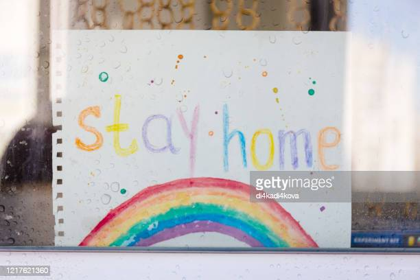 stay home - illness prevention stock pictures, royalty-free photos & images
