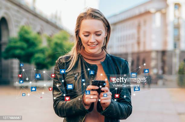 staying connected. - the media stock pictures, royalty-free photos & images