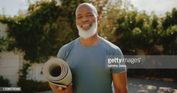 staying fit is vital to me - african american ethnicity stock pictures, royalty-free photos & images