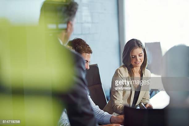 De votre séjour mis à jour hebdomadaires de gestion des réunions