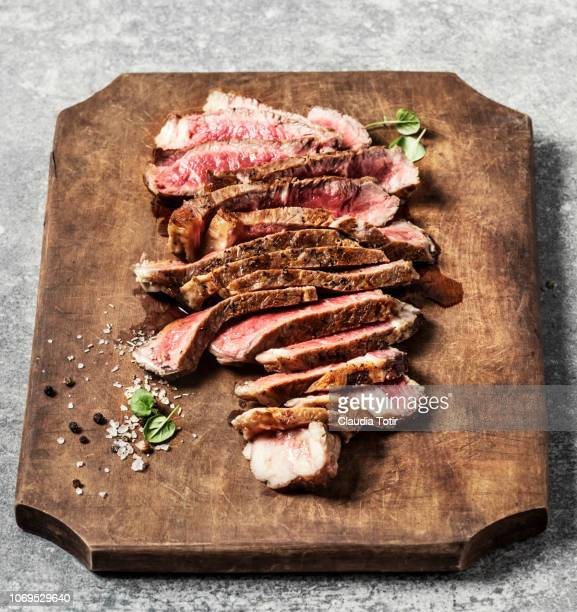 steak - beef stock pictures, royalty-free photos & images