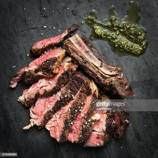 steak - red meat stock pictures, royalty-free photos & images