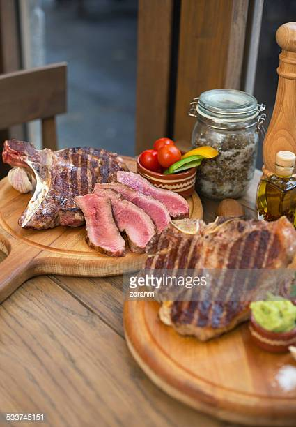 steak - course meal stock pictures, royalty-free photos & images