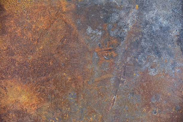 Free Rustic Metal Images Pictures And Royalty Stock Photos