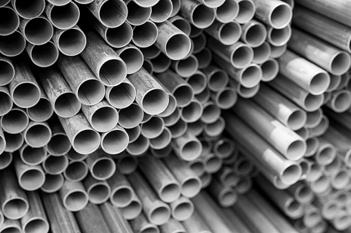 steel electric conduit pipes 1157915628