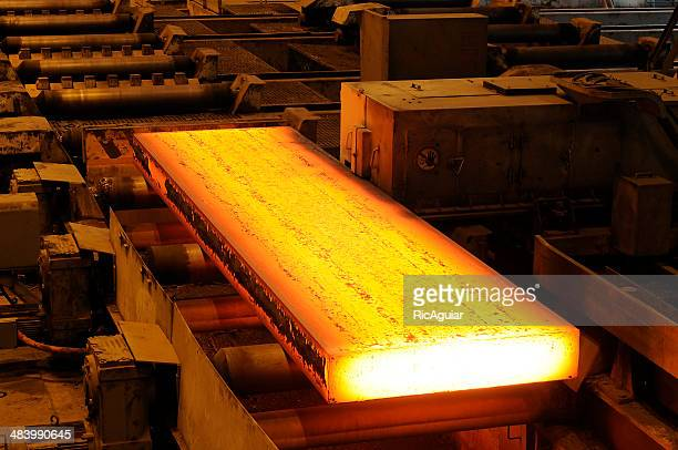 steel industry - metal industry stock pictures, royalty-free photos & images