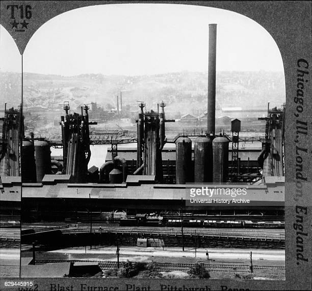 60点の1900~1909年の画像/写真...
