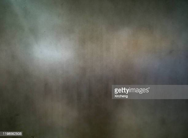 steel surface as an abstract background - metallic stock pictures, royalty-free photos & images