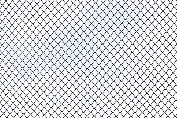 Free chainlink Images, Pictures, and Royalty-Free Stock