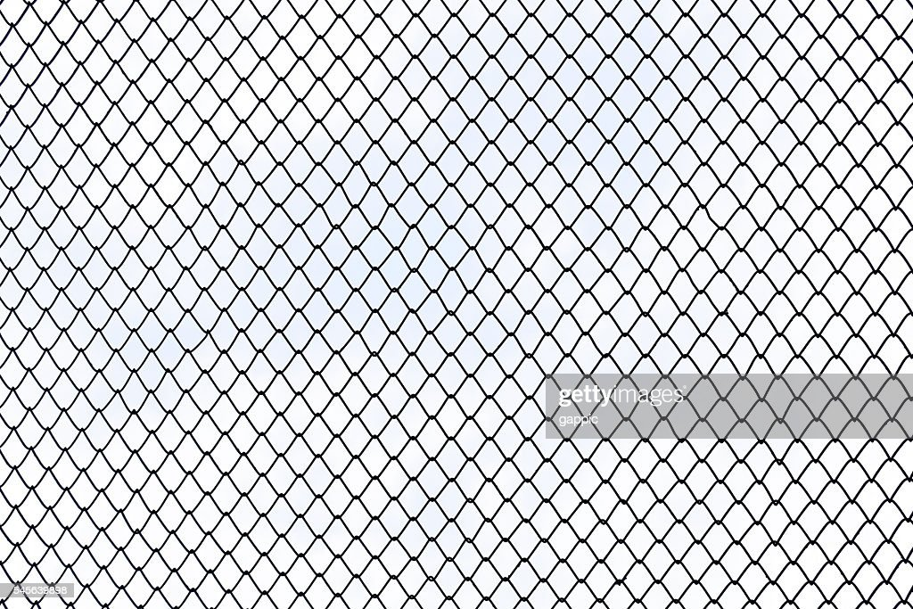 free wire fence images  pictures  and royalty-free stock photos