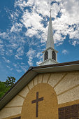 steeple christian church monmouth county new
