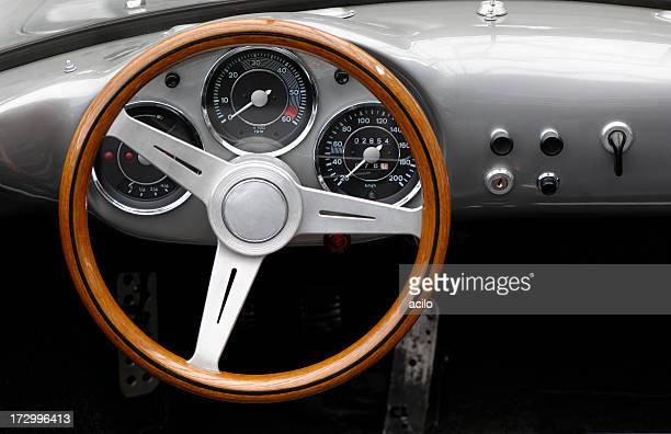 steering wheel - steering wheel stock pictures, royalty-free photos & images
