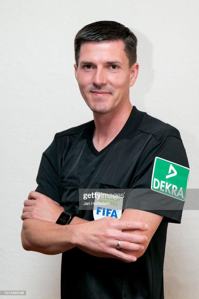 Stefan Lupp