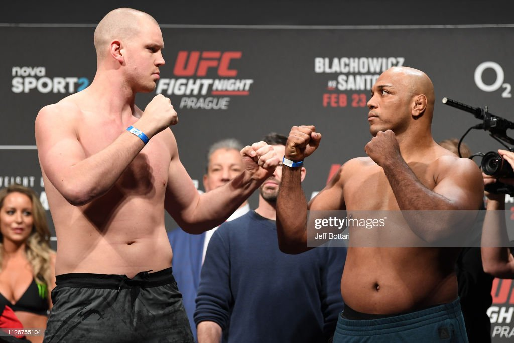stefan-struve-of-the-netherlands-and-marcos-rogerio-de-lima-of-brazil-picture-id1126755104