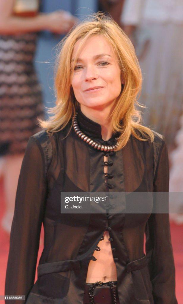 """The 63rd International Venice Film Festival - """"Children of Men"""" Premiere -"""