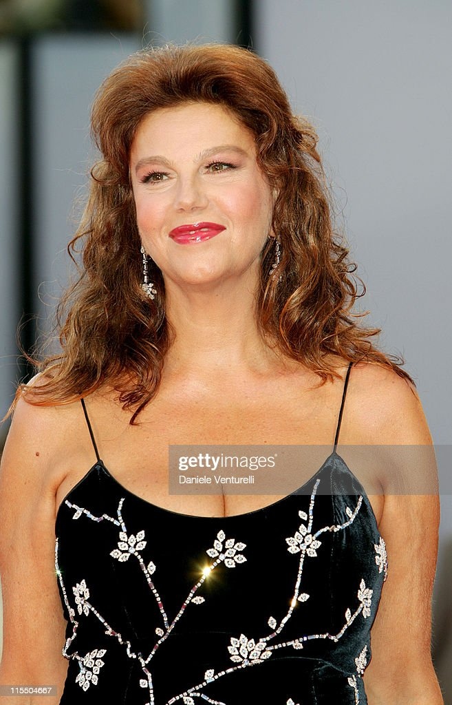 2005 Venice Film Festival - Closing Ceremony Red Carpet