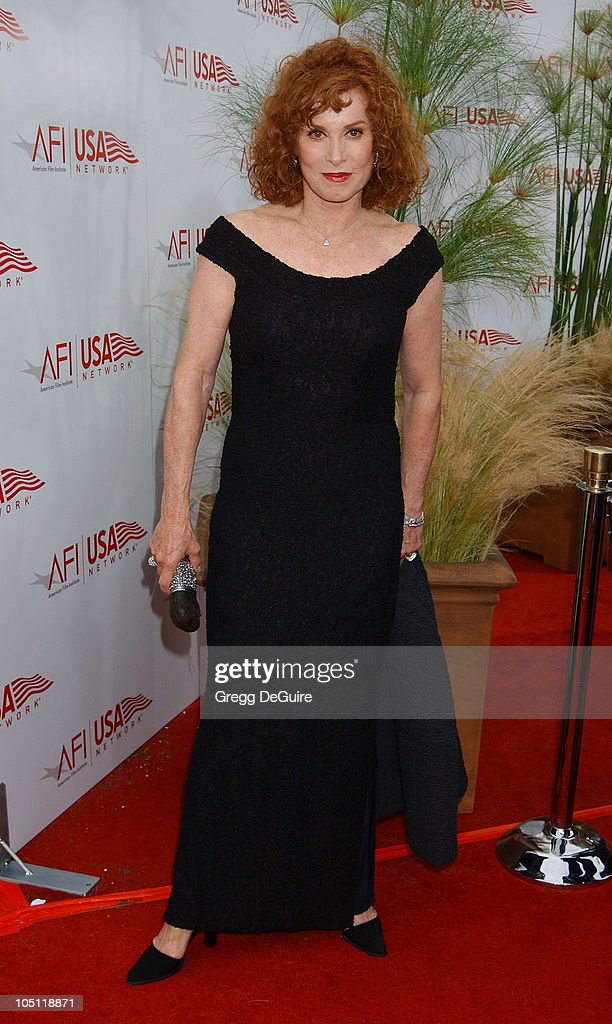 31st AFI Life Achievement Award Presented to Robert DeNiro - Arrivals