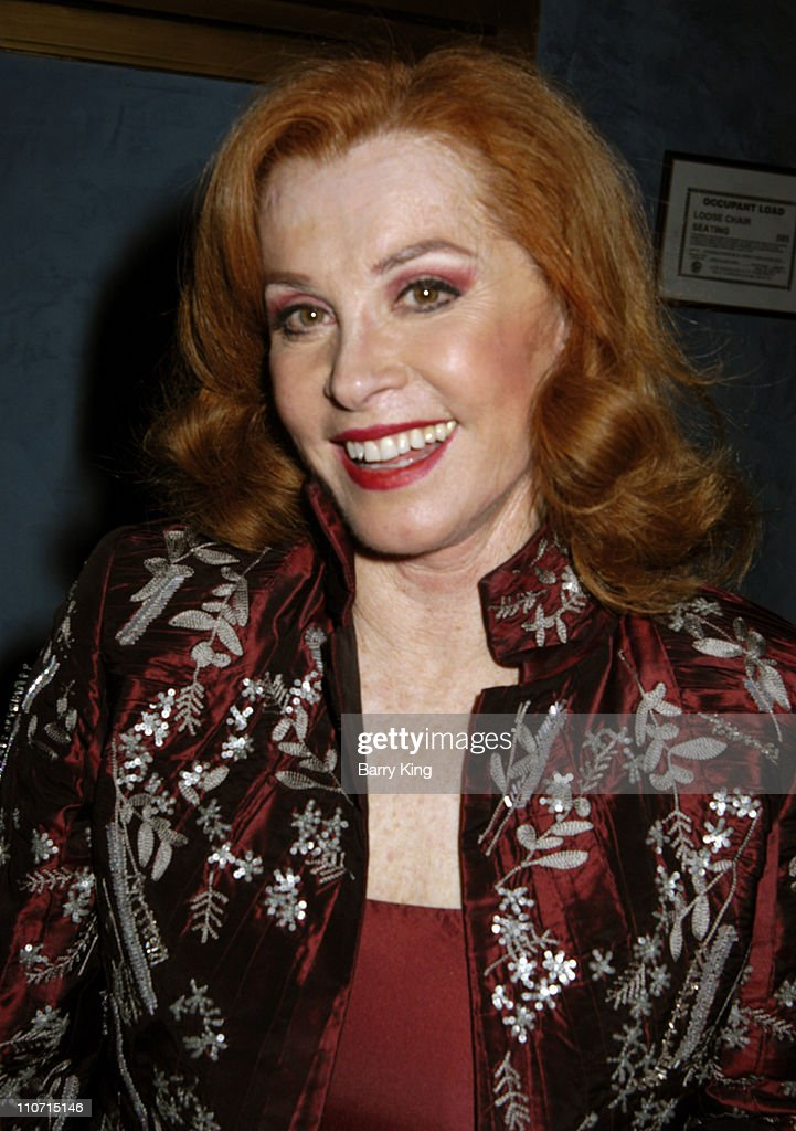 """The King and I"" Opening Night in Los Angeles - Party"
