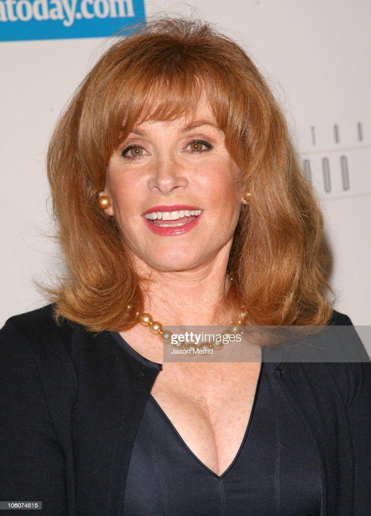 USA Today Inaugural Hollywood Hero Award Gala Honoring Zina Bethune