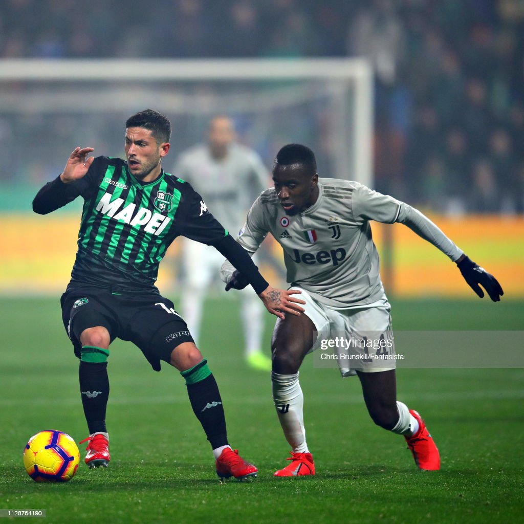 stefano-sensi-of-us-sassuolo-is-challeng